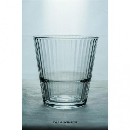 Ripple Glass 390 ml