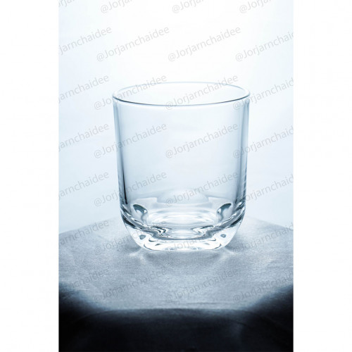 Lucky Glass 8 oz