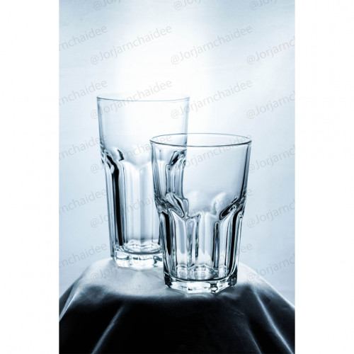 Lucky Glass Set
