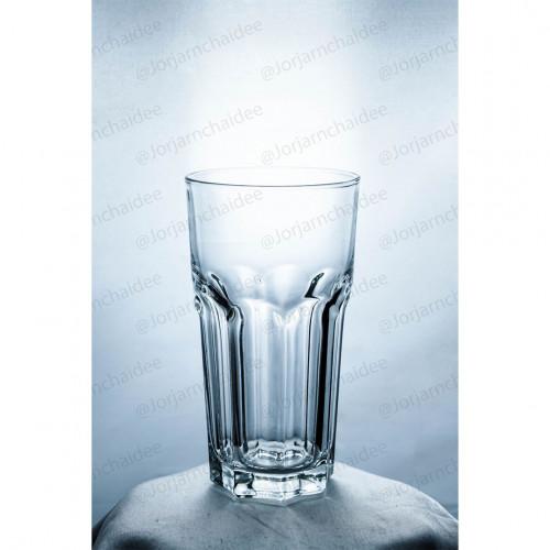 Lucky Glass 13 oz