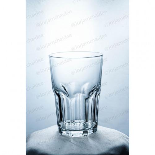 Lucky Glass 12 oz