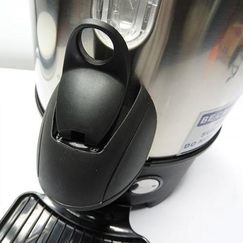 10 ลิตร ถังต้มน้ำร้อนไฟฟ้า iMIX/NEW