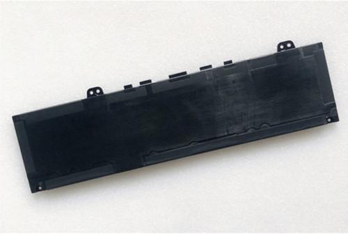 F62G0 Battery Dell Vostro 5370,Vostro13-5370,vostro13-5370-D1745S,vostro13-5370-D1745G,vostro13-5370 2