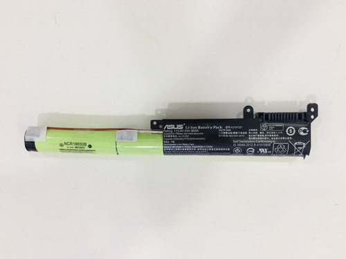ASUS VivoBook K441 X441 X441U X441UA X441UV X441SA A31N1537 Battery แบตเตอรี่ ของแท้