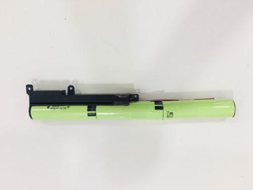 ASUS VivoBook K441 X441 X441U X441UA X441UV X441SA A31N1537 Battery แบตเตอรี่ ของแท้ 1