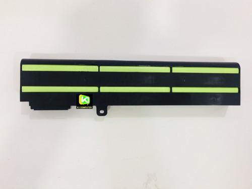 MSI GE62 GE72 GE75 GP62 GP72  BTY-M6H Battery 1