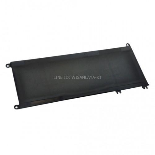 DELL Inspiron 7778 7779 G3 15-3579 Latitude 3480 3488 3490 33YDH  Battery Original 1