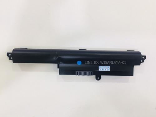 ASUS VIVOBOOK X200MA X200CA X200 F200CA 200CA A31N1302 Battery ORIGINAL_Copy 1