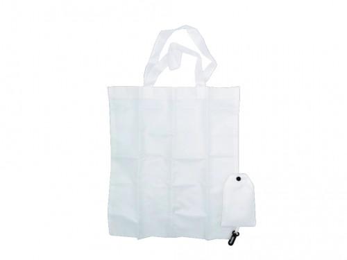 กระเป๋าผ้าร่มแบบพกพา