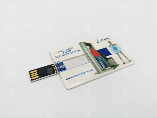 แฟลชไดร์ฟการ์ด - รับผลิตแฟลชไดร์ฟการ์ด