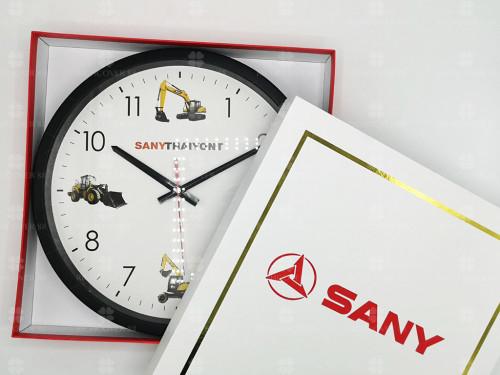 รับผลิตนาฬิกาแขวนผนังพรีเมี่ยม