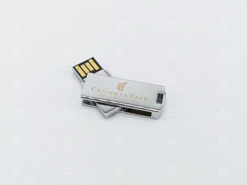 แฟลชไดร์ฟโลหะ - รับผลิตแฟลชไดร์ฟโลหะ_Copy