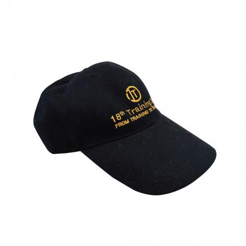หมวกแก๊ปพรีเมี่ยม