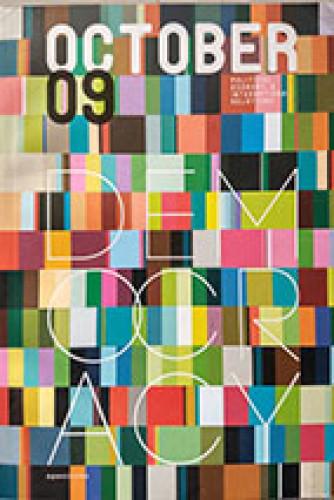 OCTOBER 09 ฉบับ ประชาธิปไตย