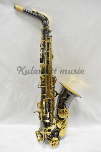 Westminster Alto Saxophone London EX - Gold