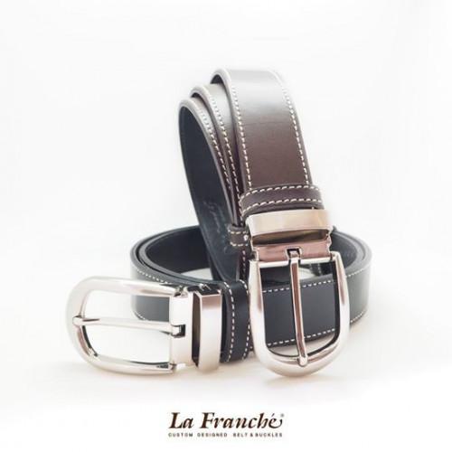 Lafranche Classic Stitch Duo
