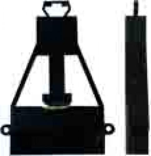 เครื่องนาฬิกาแกว่งด้านบน (Stand Pendulum)