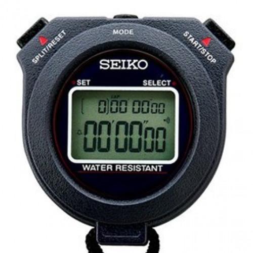 นาฬิกาจับเวลา SEIKO STOPWATCH S23589P1