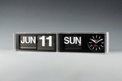 Fartech Flip Clock AD-901