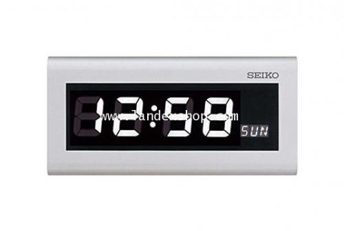 WDC-402 นาฬิกา LED Seiko สำหรับ จัดชุดเป็น ระบบนาฬิกาโลก