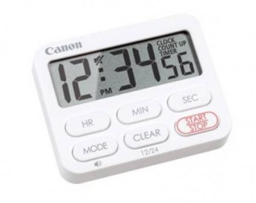 นาฬิกาจับเวลา CT-50