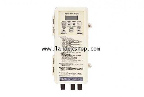 ตัวควบคุมนาฬิกา Clock controller AP-4031B