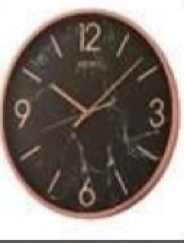 นาฬิกาแขวนผนัง Seiko QXA760P