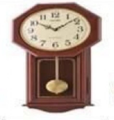 นาฬิกาตั้งโต๊ะ Seiko QXH076B