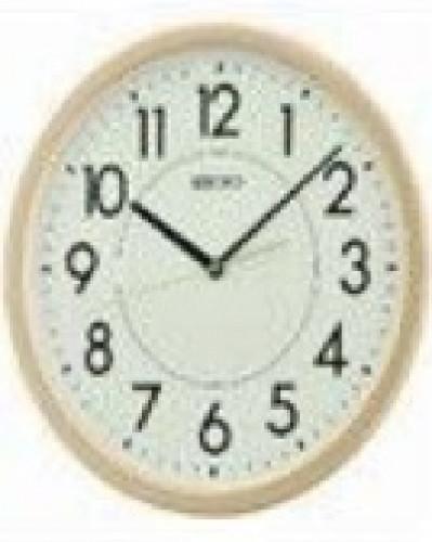 นาฬิกาแขวนผนัง Seiko QXA629G