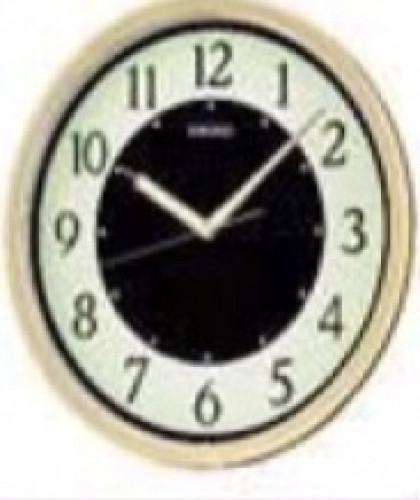 นาฬิกาแขวนผนัง Seiko QXA472G