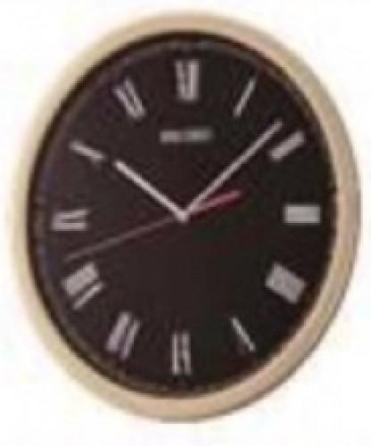 นาฬิกาแขวนผนัง Seiko QXA476G