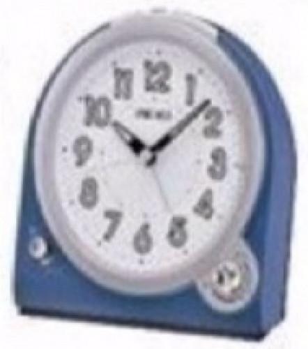 นาฬิกาตั้งโต๊ะ Seiko QHK029L