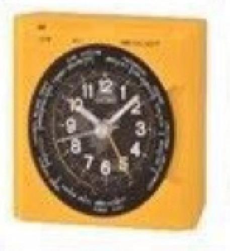 นาฬิกาตั้งโต๊ะ Seiko QHE181Y