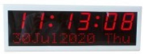 Global time GTD366W