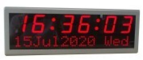 Global time GTD366G
