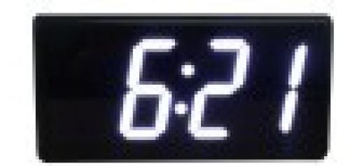 Global Time NTP slave clock GTD368-4SW
