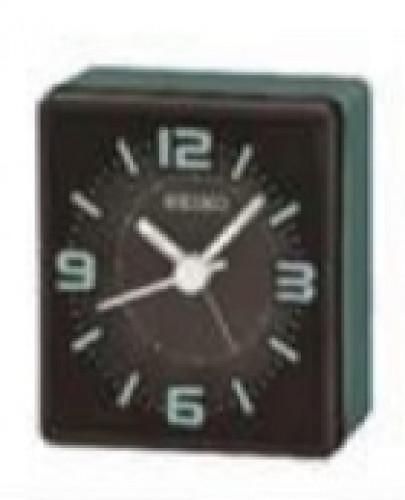 นาฬิกาตั้งโต๊ะ Seiko QHE091Z