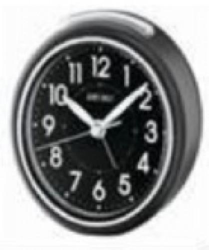 นาฬิกาตั้งโต๊ะ Seiko QHE125K