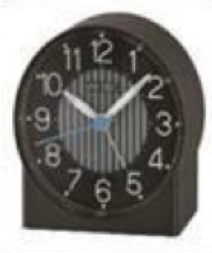นาฬิกาตั้งโต๊ะ Seiko QHE136I