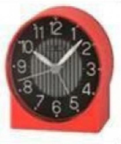 นาฬิกาตั้งโต๊ะ Seiko QHE136R