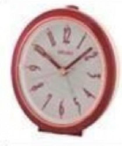 นาฬิกาตั้งโต๊ะ Seiko QHE180R