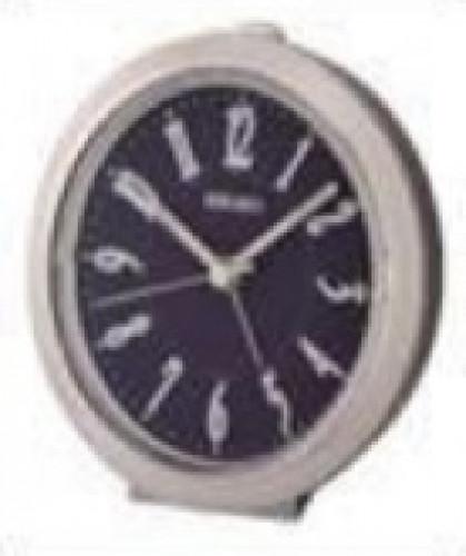 นาฬิกาตั้งโต๊ะ Seiko QHE180S