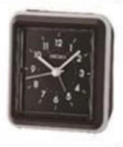 นาฬิกาตั้งโต๊ะ Seiko QHE182K