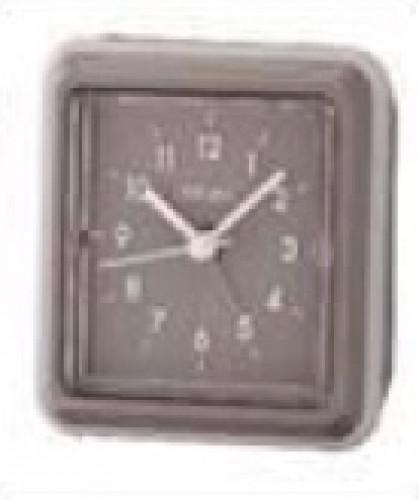 นาฬิกาตั้งโต๊ะ Seiko QHE182N