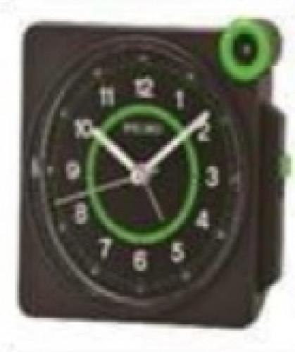 นาฬิกาตั้งโต๊ะ Seiko QHE183K