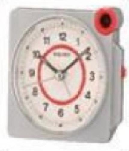 นาฬิกาตั้งโต๊ะ Seiko QHE183S