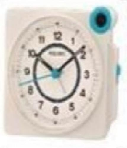 นาฬิกาตั้งโต๊ะ Seiko QHE183W