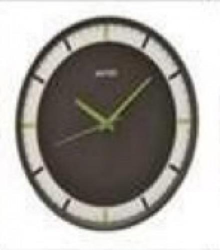 นาฬิกาแขวนผนัง Seiko QXA769K