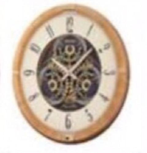 นาฬิกาตั้งโต๊ะ Seiko QXM387G
