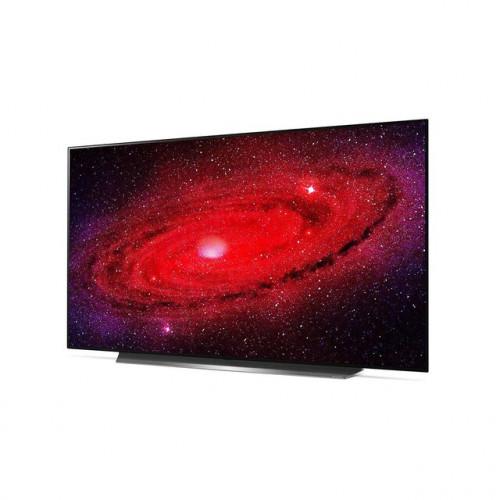 48 นิ้ว 4K UHD OLED SMART TV LG 2020 รุ่น OLED48CXPTA TEL 0899800999,0880071314 LINE @tvtook_Copy